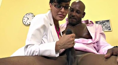 Mature interracial, Mature bbc, Ebony mature