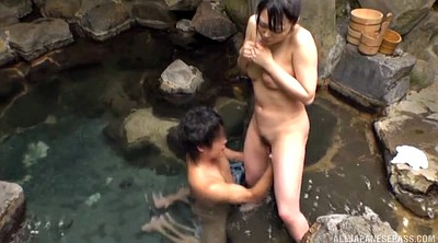 Orgasm, Pretty, Orgasms, Hot japanese, Japanese hot