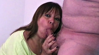 French, French mature, Asian mature, Mature french, Amateur french
