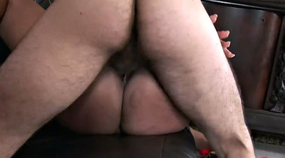 Mature foot, Leg, Hairy bbw, Hairy mature, Footing, Bbw foot