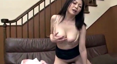 Facesitting, Japanese mature, Japanese facesitting, Japanese femdom, Facesit, Japanese face sitting