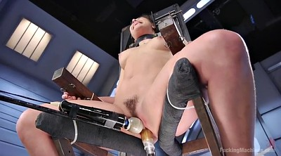 Machine, Sybian, Fuck machine