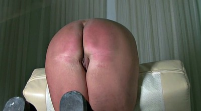 Spank, Caning, Waxing, Spank ass, Caned