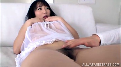 Japanese out, Out, Japanese panties, Japanese lick