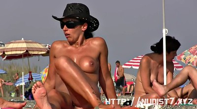 Teen nudist, Nudism, Fat amateur