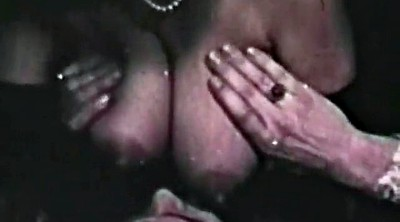 Vintage mature, Crush, Vintage big tits