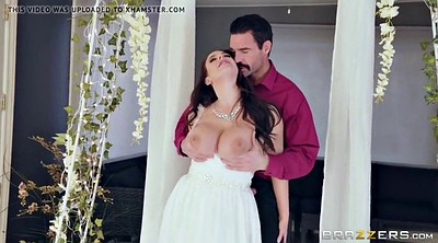 Brazzers, Angela white, Story, Angela, White ass, Big white ass