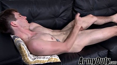 Masturbation, Hairy solo, Private, Very hairy, Solo masturbation, Homo