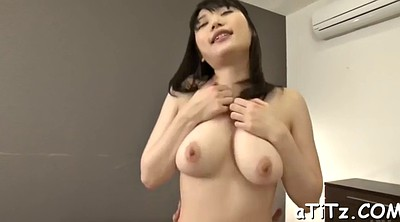 Japanese big tits, Japanese big boobs, Japanese tits, Japanese boob, Japanese boobs, Big cunt