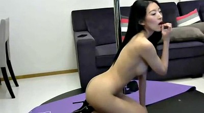 Chinese milf, Chinese blowjob, Couple, Chinese s