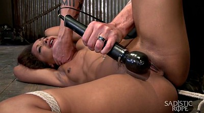Black gay, Mad, Extremely, Extreme toy, Skin diamond, Gay sex