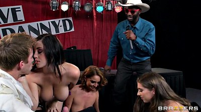 Gangbang, Noelle easton, Noelle, Get down