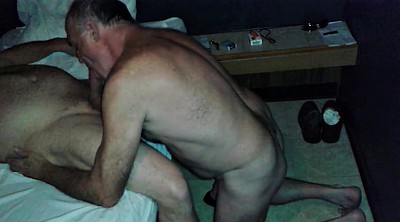 Old gay, Gay cum, Old daddy gay, Ass lick