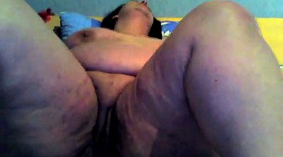 Wetting, Pussy squirting