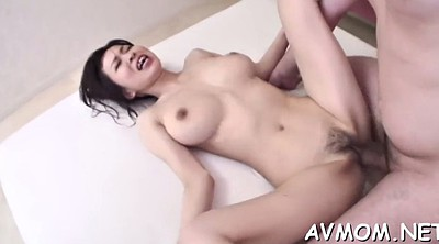 Japanese mature, Japanese milf, Japanese big, Asian milf, Mature japanese