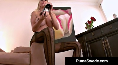 Feet, Mature foot, Mature feet, Puma swede, French mature, Pantyhose foot