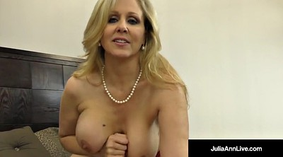 Julia ann, Famous, Julia ann milf, World, Julia ann anne