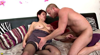 Mature and boy, Milf and boy, Granny and boy, Young mature, Young boy milf, Young boy and milf