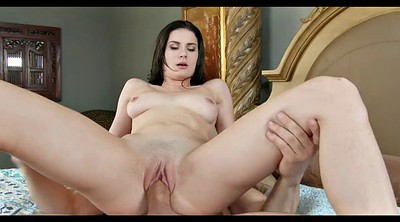Reverse cowgirl, Dripping, Teen pussy, Pussy cumshot, Dripping wet pussy