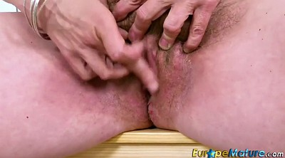 Hairy mature, Granny solo, Mature solo, Hairy solo, Mature hairy