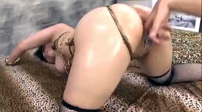 Model, Japanese milf, Japanese fuck, Japanese model, Japanese huge, Japanese oil
