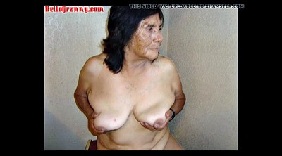 Hairy granny, Grandma, Hairy mature, Picture
