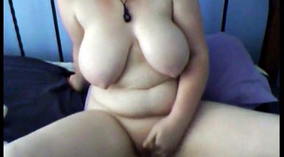 Wet pussy, Teen chubby, Morning