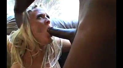 Bbc anal, Bbc wife, Wife fucked