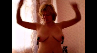 Mature milf solo, Busty matures, Busty mature solo