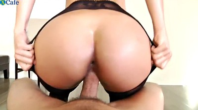 Bj, Small cock, Beauti