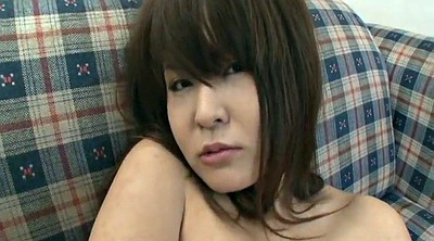 Japanese busty, Japanese toy, Asian toy