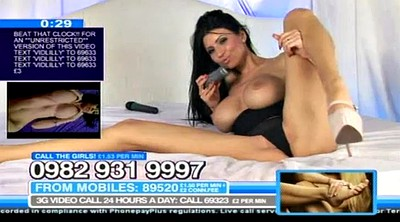 Lilly, Babestation