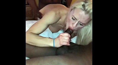 Sex, Mature creampie, Creampie ebony