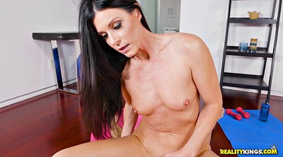 Indian, India, India summer, India summers
