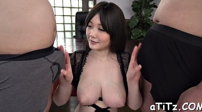 Bath, Japanese tits