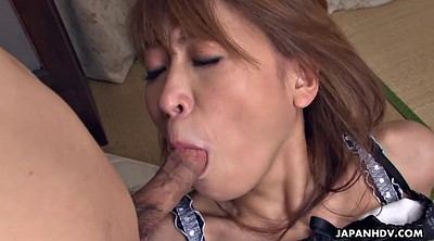 Japanese milf, Japanese mature, Japanese beauty, Japanese matures, Japanese beautiful