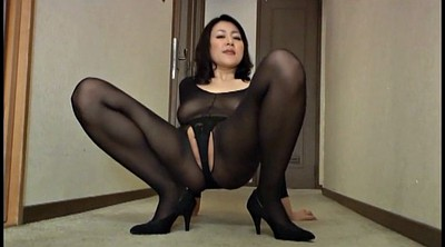 Japanese mature, Japanese bbw, Japanese stockings, Japanese stocking, Mature stockings, Bbw japanese