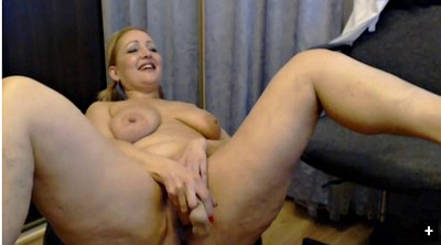 Mature russian, Russian webcam