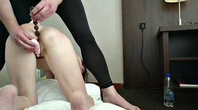 Granny anal, Spanking mature, Mature hairy, Dutch