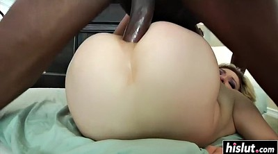 Gay, Asian black, Asian anal, Asian bbc, Bbc anal, Big black cock asian