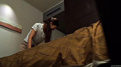 Japanese massage, Japanese office, Surprise, Japanese hd