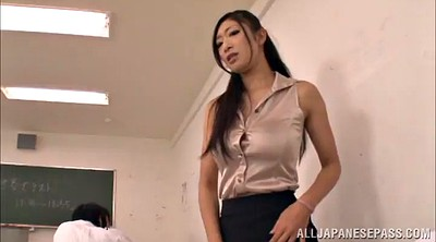 Japanese pantyhose, Japanese teacher, Japanese student, Abused, Abuse, Long toy