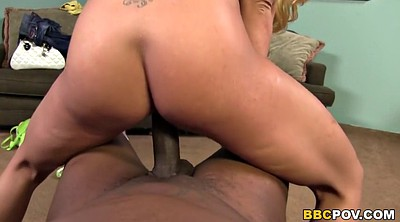 Black squirting, Black cock squirting, Blacked squirt, Black blonde