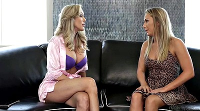 Brandi love, Brandi, Brandy love, Carter, Brandi love, Mommy girl