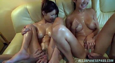 Japanese oil, Japanese group, Japanese orgasm, Vibrator, Oil japanese, Japanese fingering