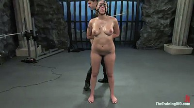 Forced, Force, Bondage tit, Master, Forced blowjob, Forcing