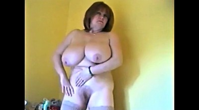 Granny, Boob, Collection, Mature gay, Mature compilation, Granny compilation