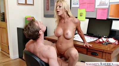 Alexis fawx, Secretary, Office feet, Colleague