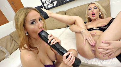 Anal toy, Anal fisting, Lesbian anal dildo, Huge toy, Dildo anal