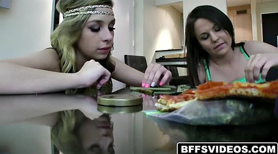 Blowjob, Friend gay